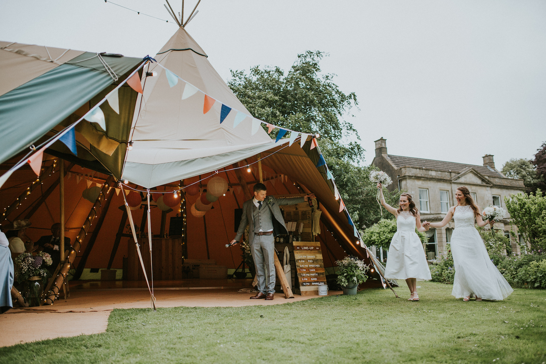 Bristol_wedding.jpg