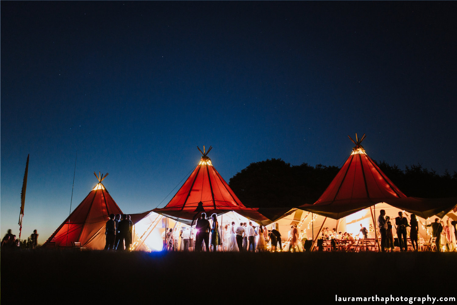 Cotswolds_tipi_event_Buffalo.jpg