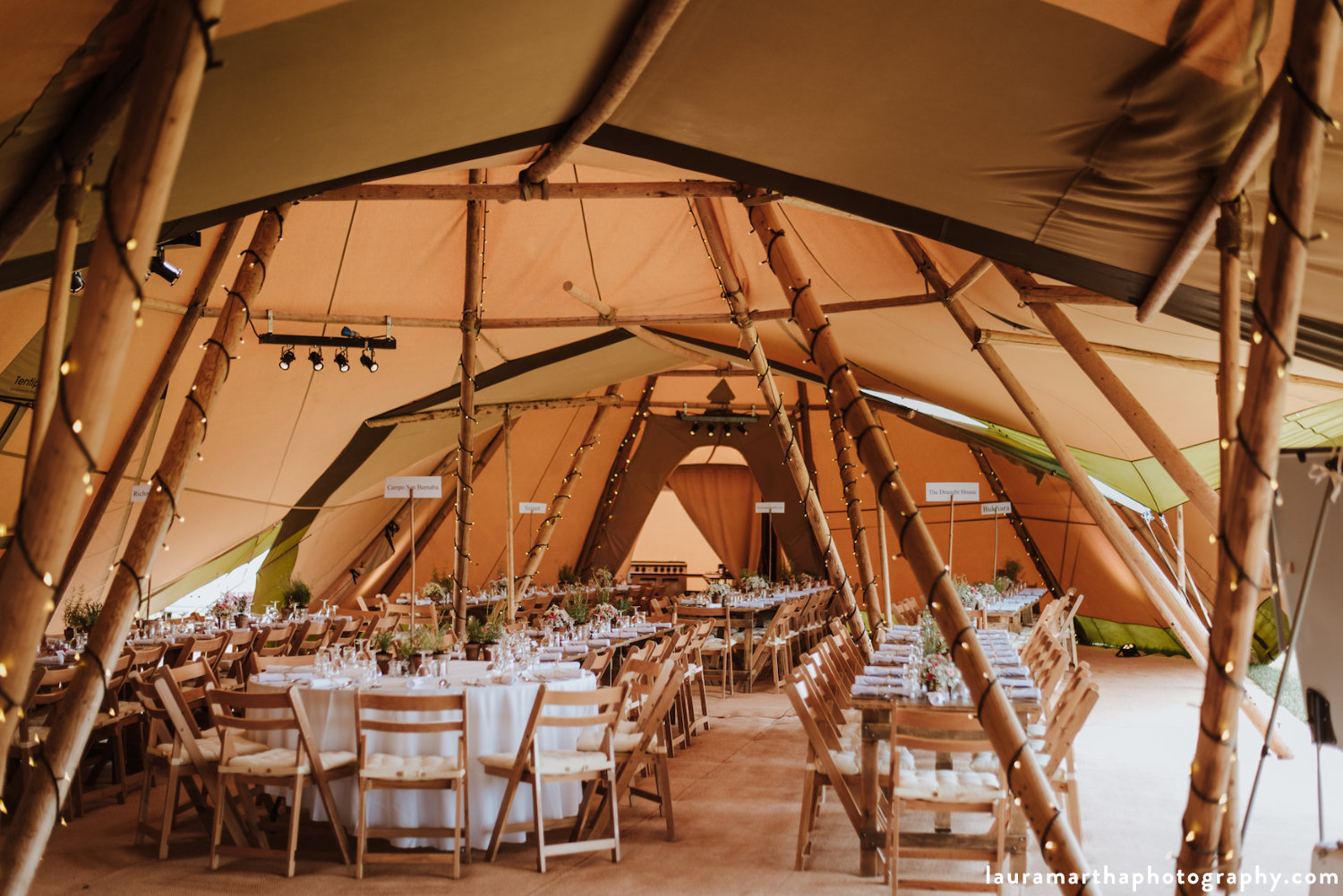 Cotswolds_tipi_events.jpg