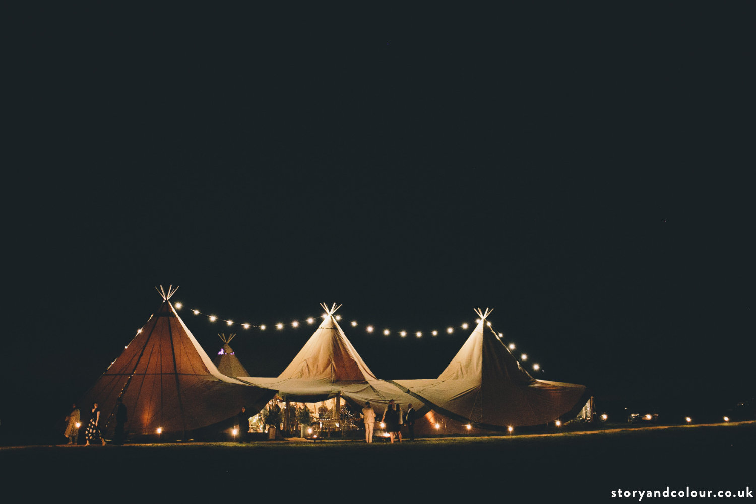 Bath_wedding_teepee.jpg