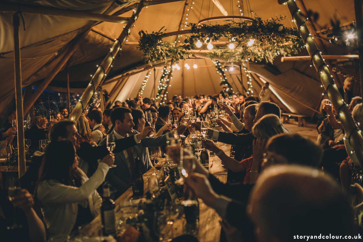Tipi_wedding_teepee.jpg