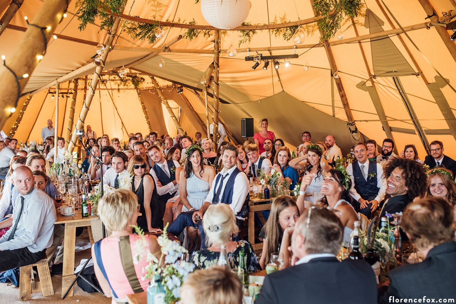 Wedding_tipi_hire_Wiltshire.jpg
