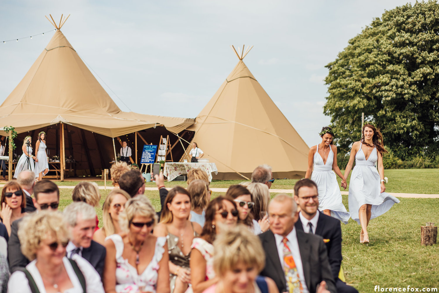 Cotswolds_wedding_tipi_hire.jpg