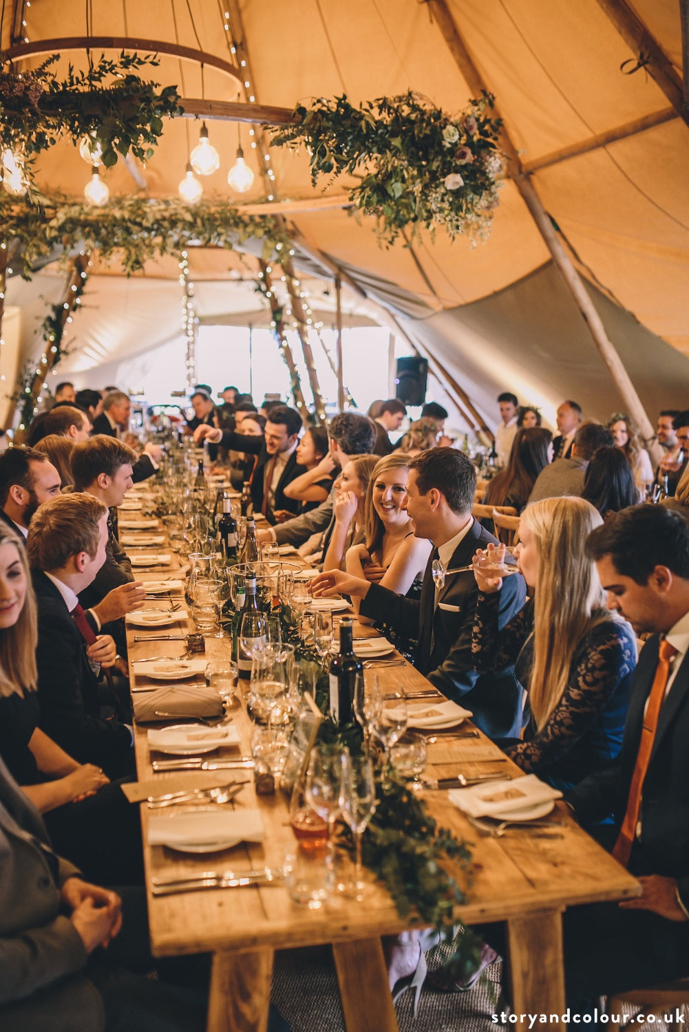 Buffalo_Tipi_wedding_hire_wiltshire.jpg