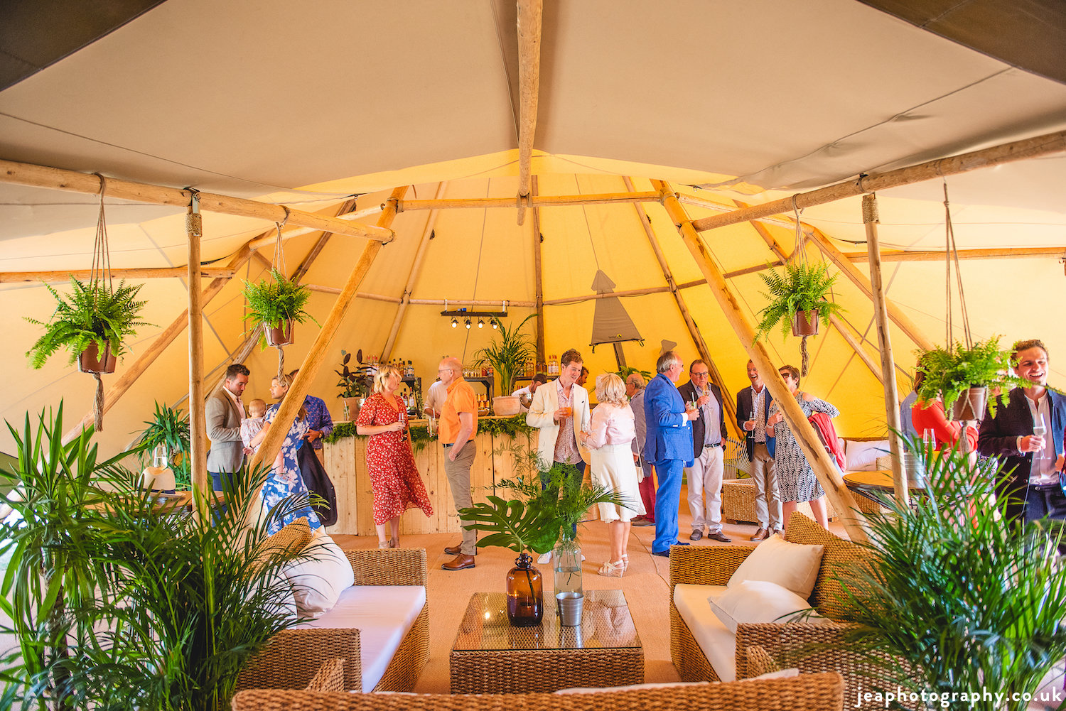 Wiltshire_wedding_party_Buffalo_tipi.jpg