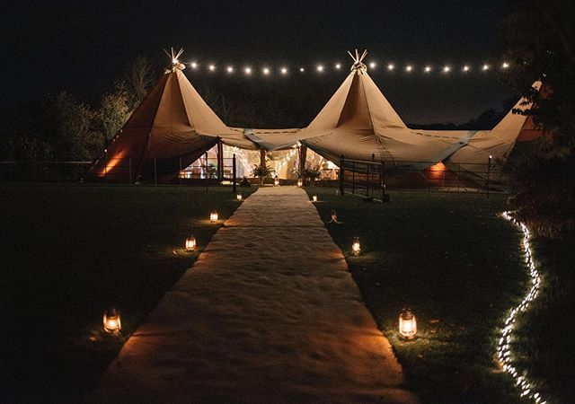 If you'd like some advice on powering your tipi event then come and speak to the team from @greenfarmevents_  at our Showcase on 28th/29th September. Unlike some, these guys make the process of hiring a generator very simple, without being too technical⚡️ . . . 📷 @mcgivernphotography . . . #buffalotipi #itsshowtime #show #openday #weddingsuppliers #weddingsupplier #wedding #weddings #event #events #eventplanning #eventbrite #wiltshire #corsham #bathuk #bristol #weddingseason #tipi #tipis #teepee #teepees #tipiwedding #teepeewedding #weddingteepee