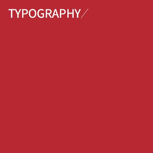 Brand+Guildelines_typography.jpg