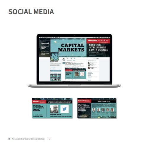 Brand+Guildelines_social.jpg