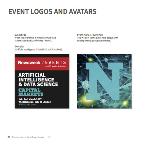 Brand+Guildelines_event+logo-1.jpg