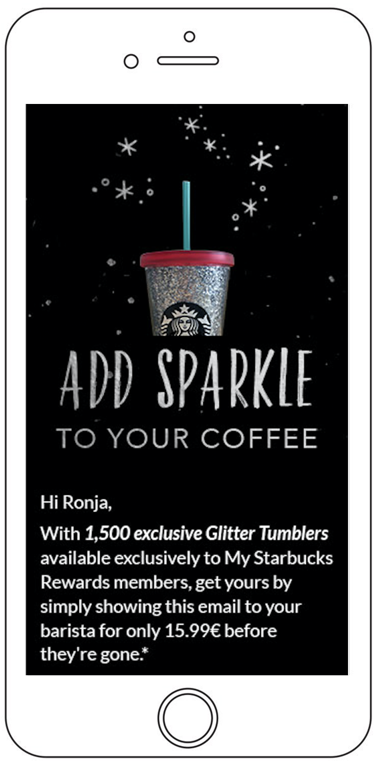 AMREST_Sparkle-Coffee-Phone.png
