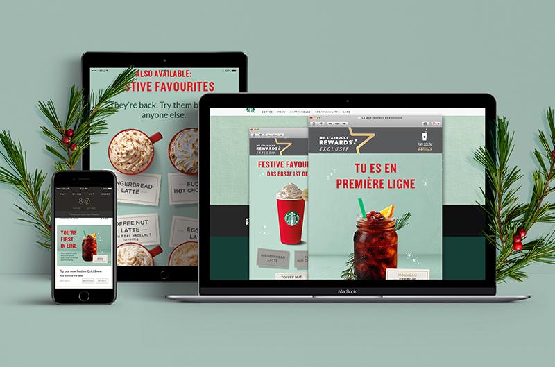 Email-platforms-design.jpg