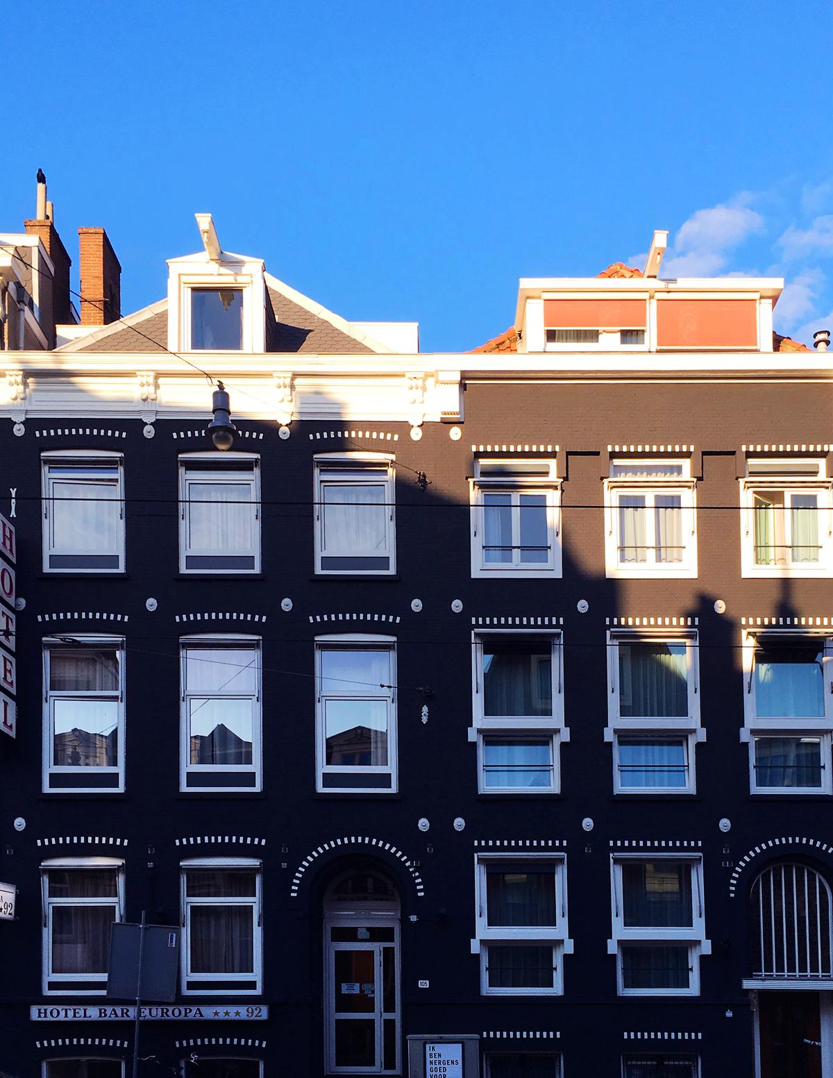 Amsterdam-hotel.jpg
