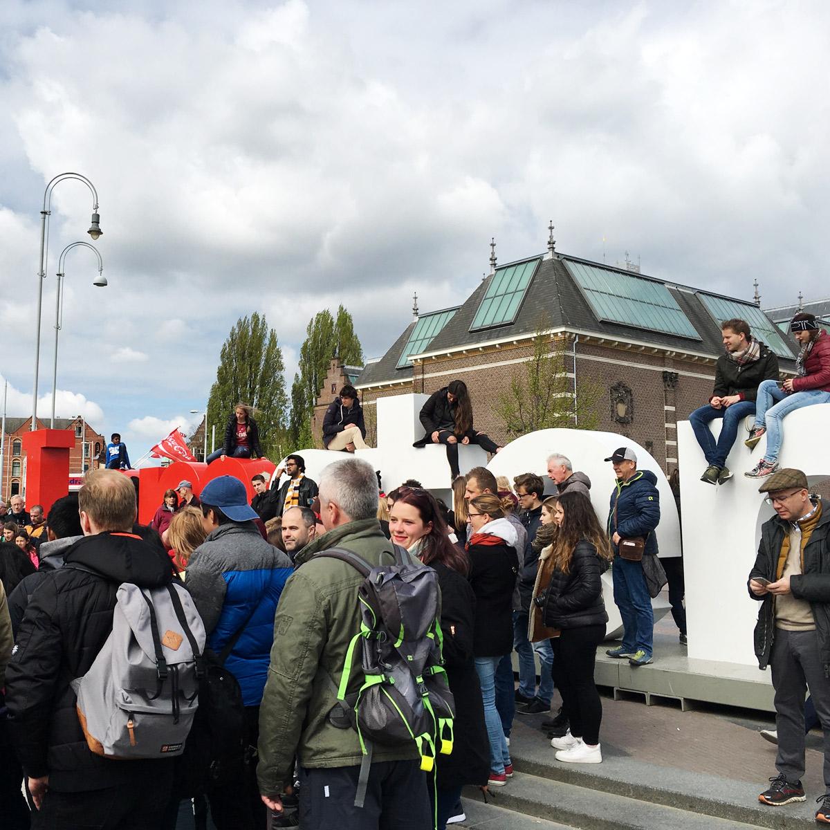 iAmsterdam2.jpg