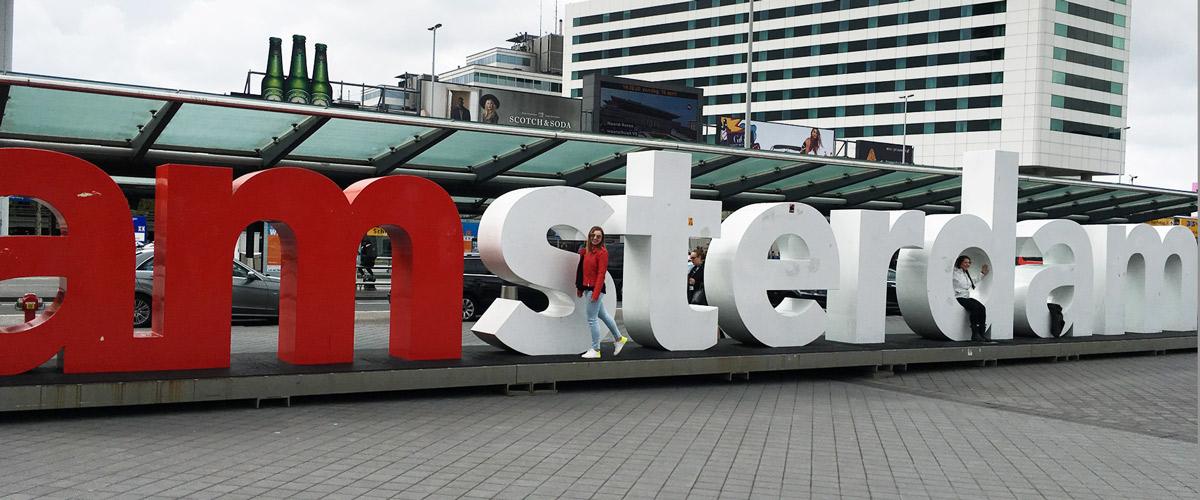 iAmsterdam4.jpg