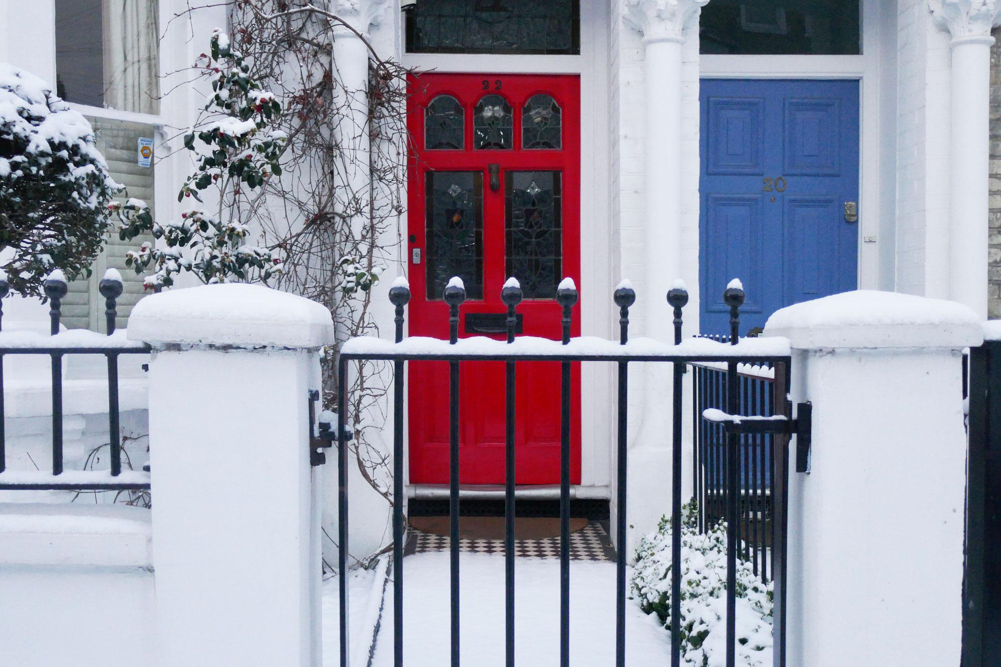 Hooray_Snow_Doors.jpg