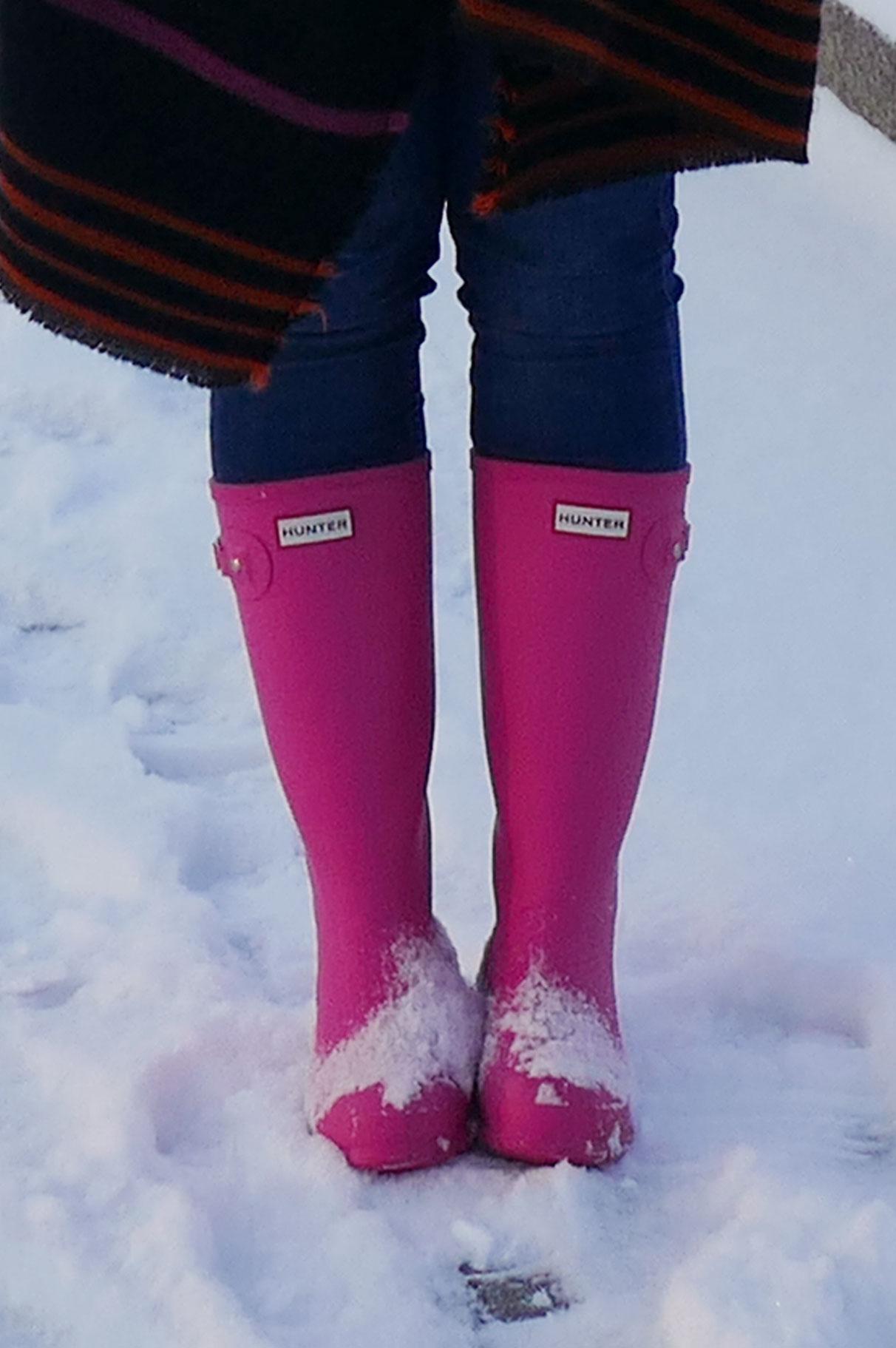 Hooray_snow_gumboots.jpg