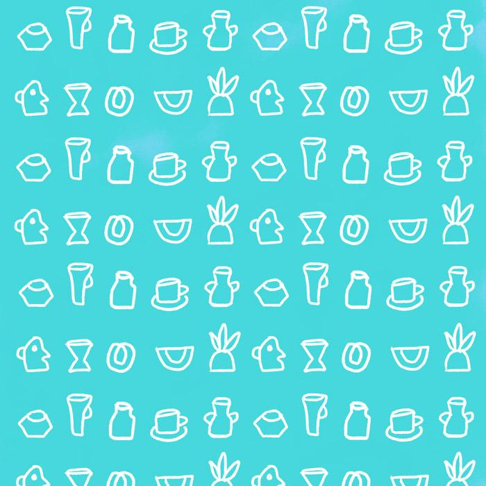 HH-vessels.jpg