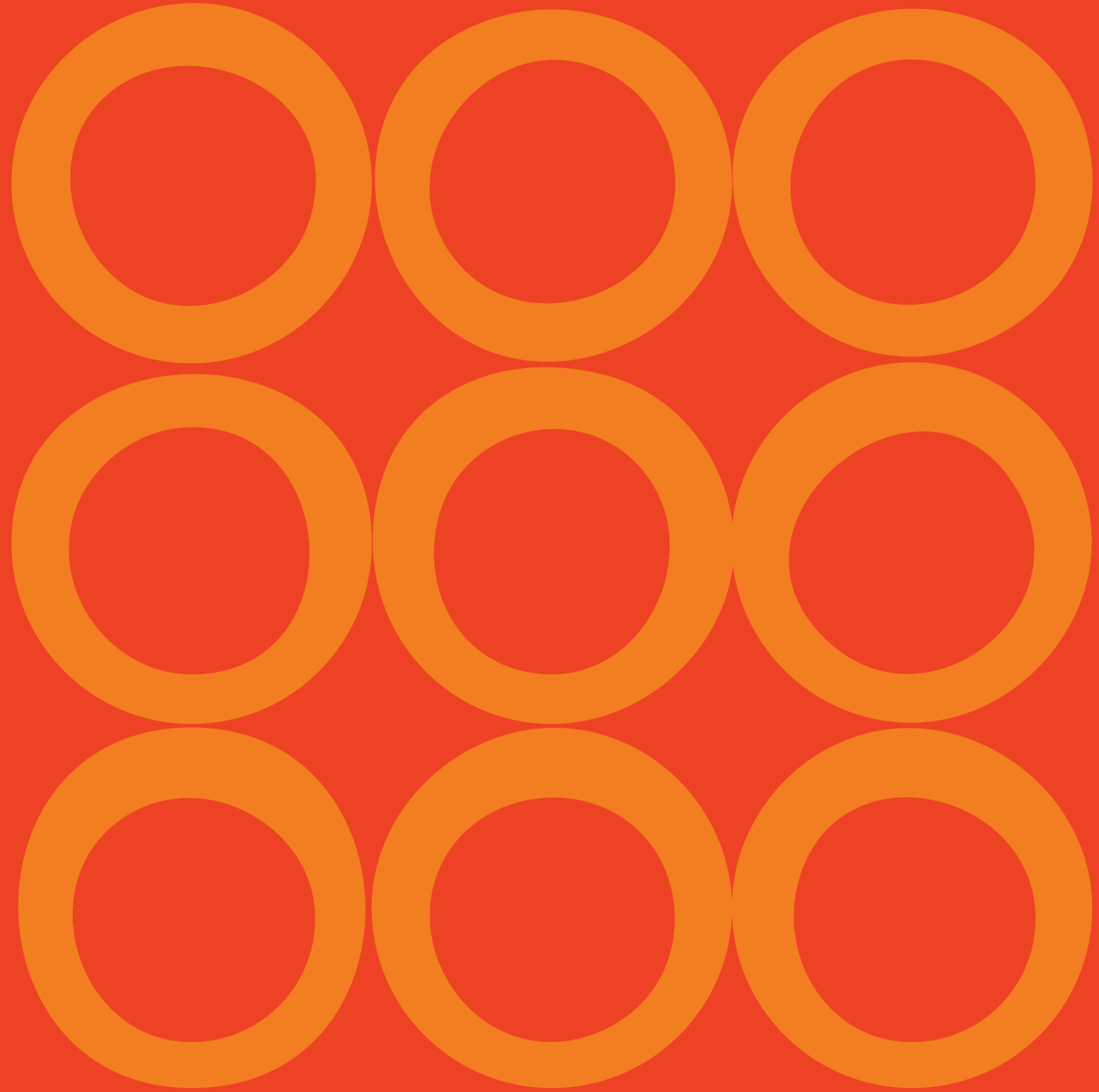 simplespots-in-orange.png