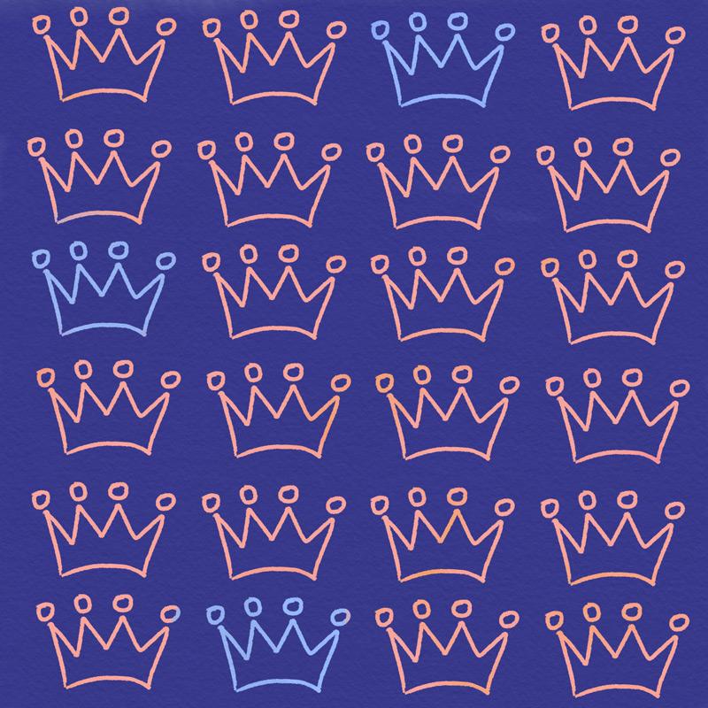 crowns-on-blue.jpg