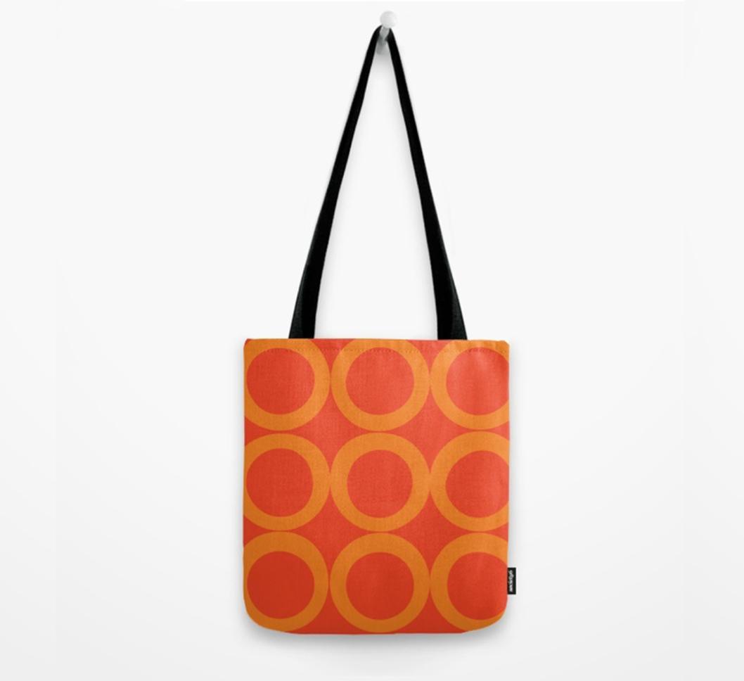Orange-Spots-Tote-Bag.jpg