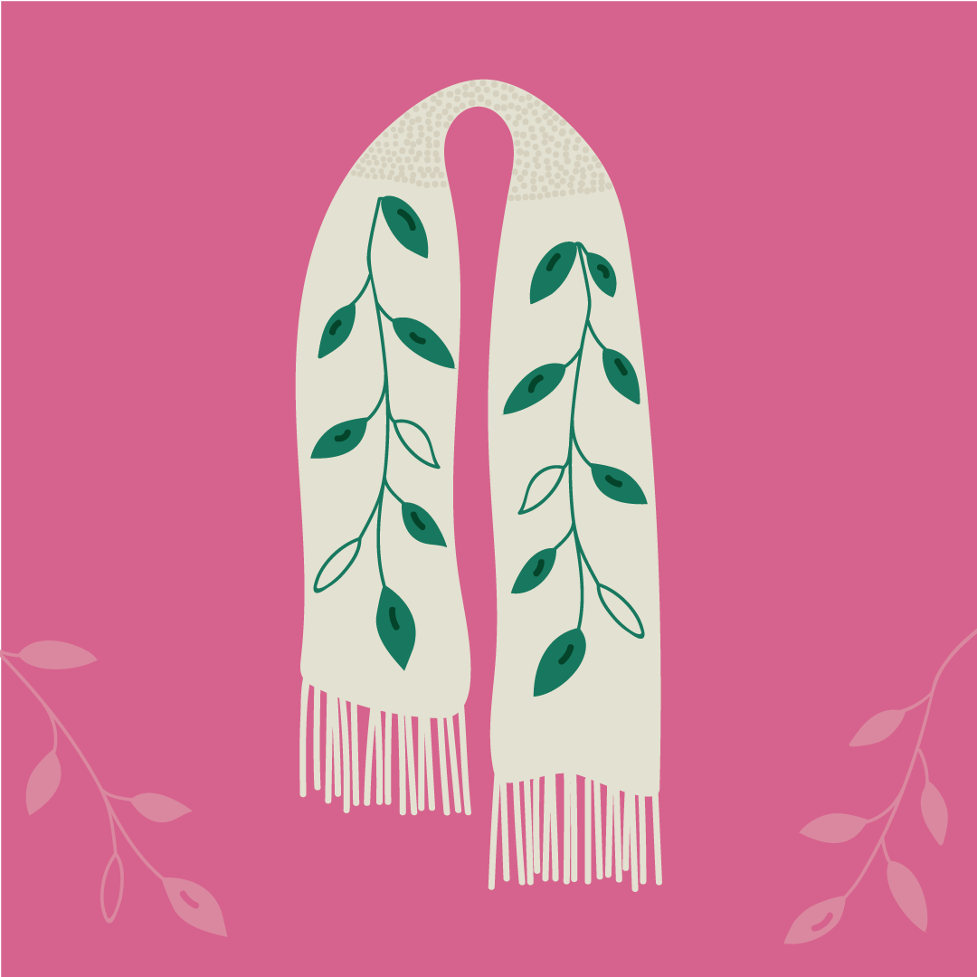 green-friday-scarf.png