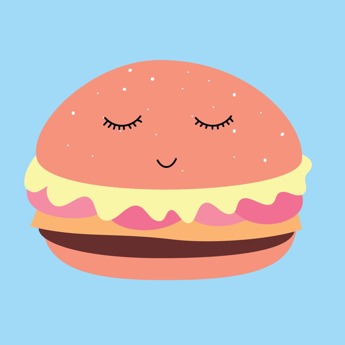 burger2.png