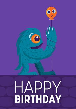 twitch-birthday-card.jpg
