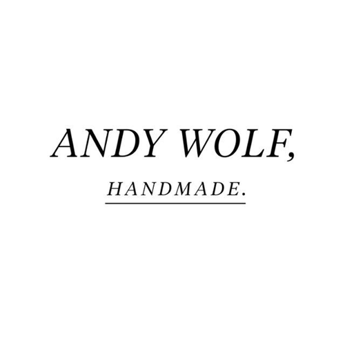 andy-wolf-ok-site-web.png