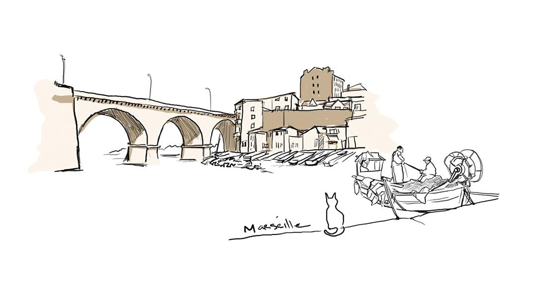 CityCat_Marseille.jpg