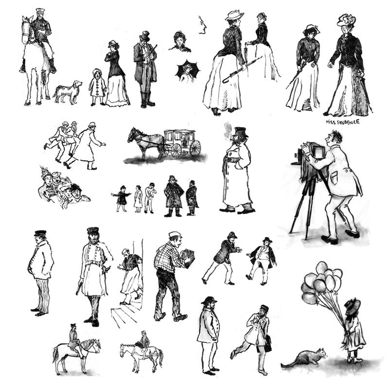 PIGS_characterstudies.jpg