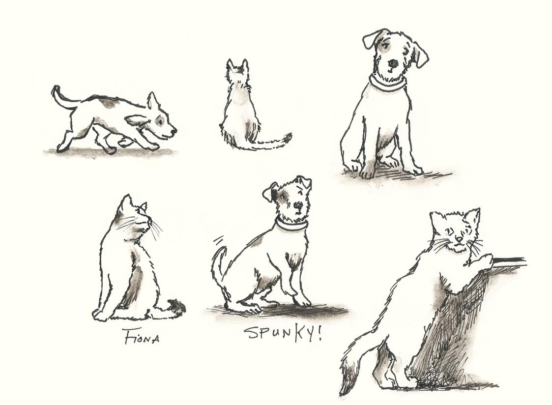 SpunkySketches.jpg