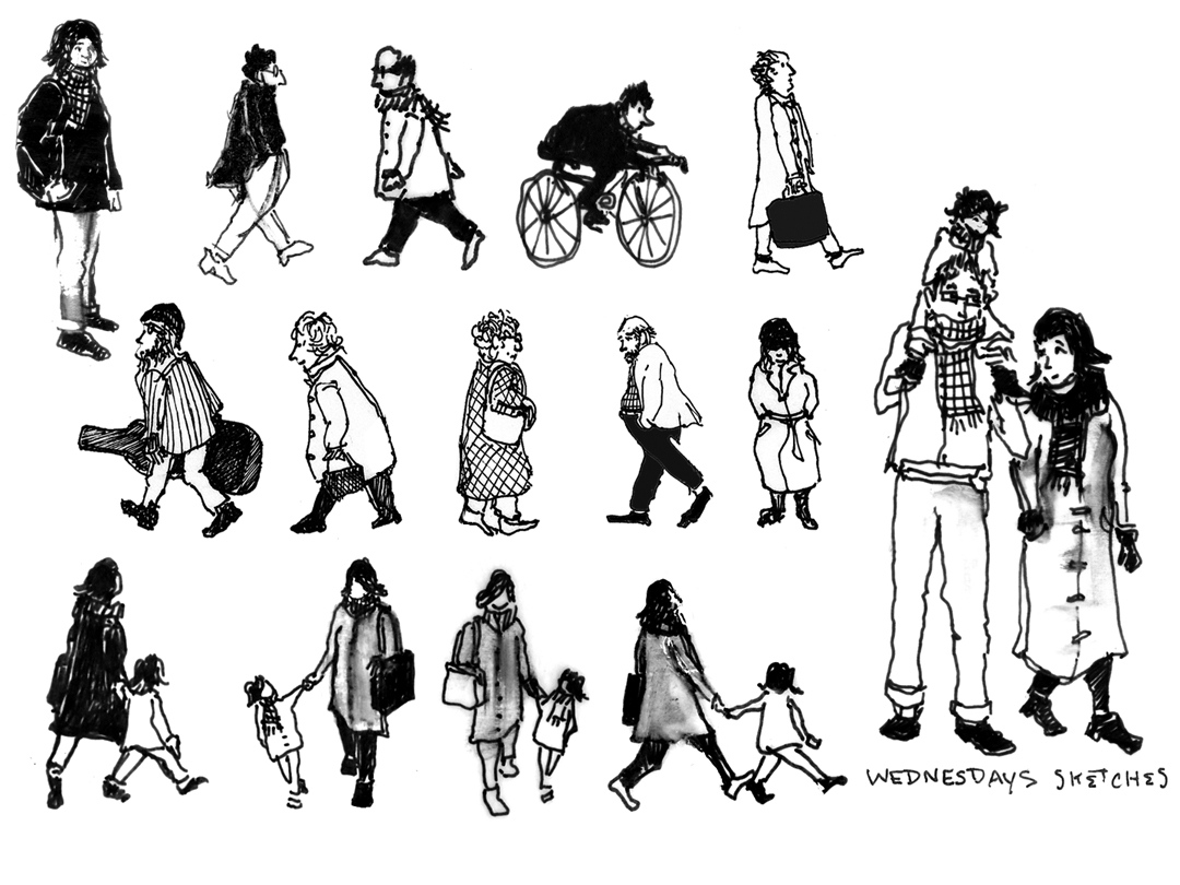 WEDS_characterSketches.jpg