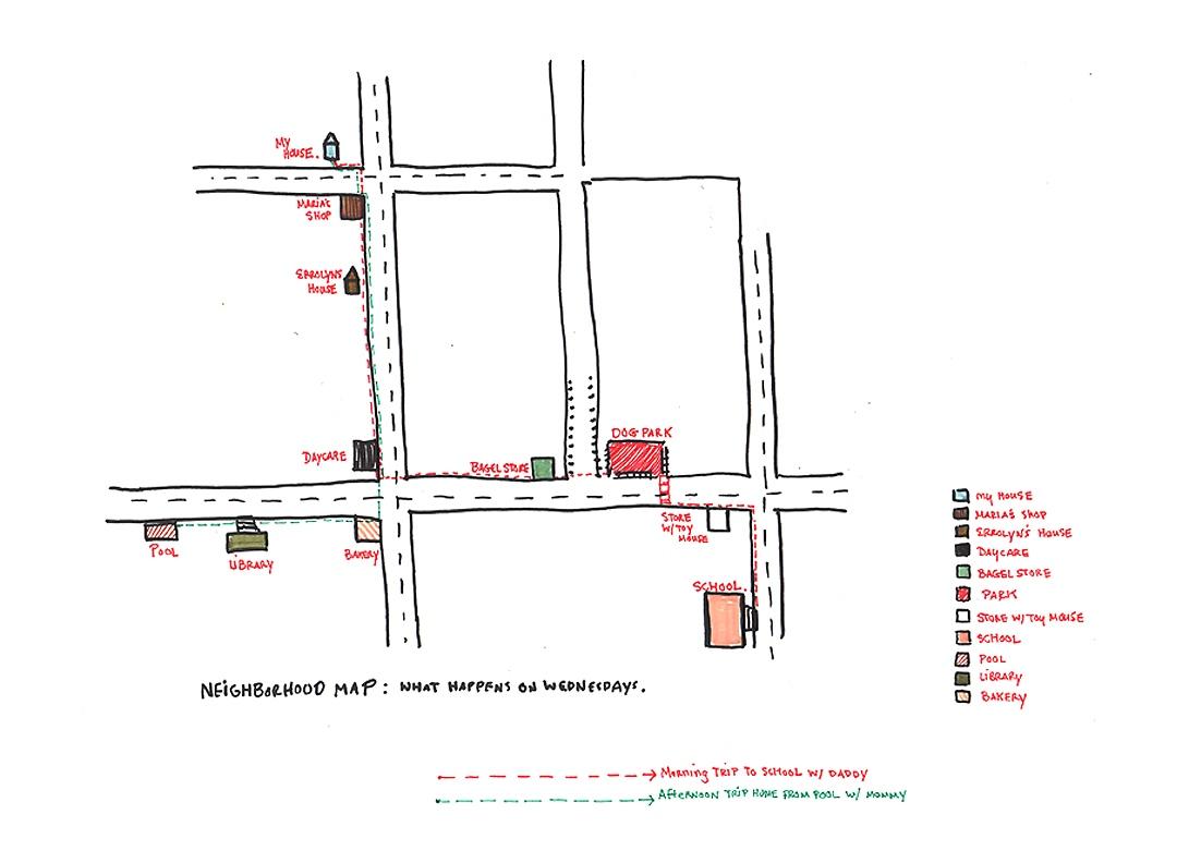 WEDS_neighborhoodMAP.jpg