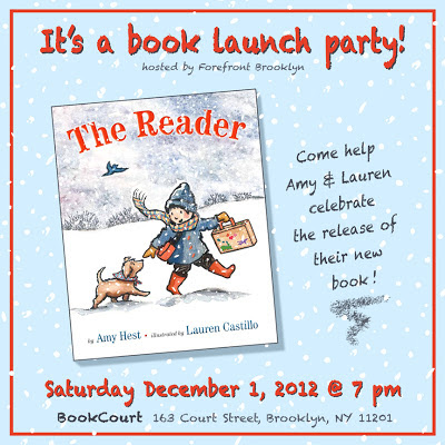 TheReader_LaunchPartyFlyer.jpg