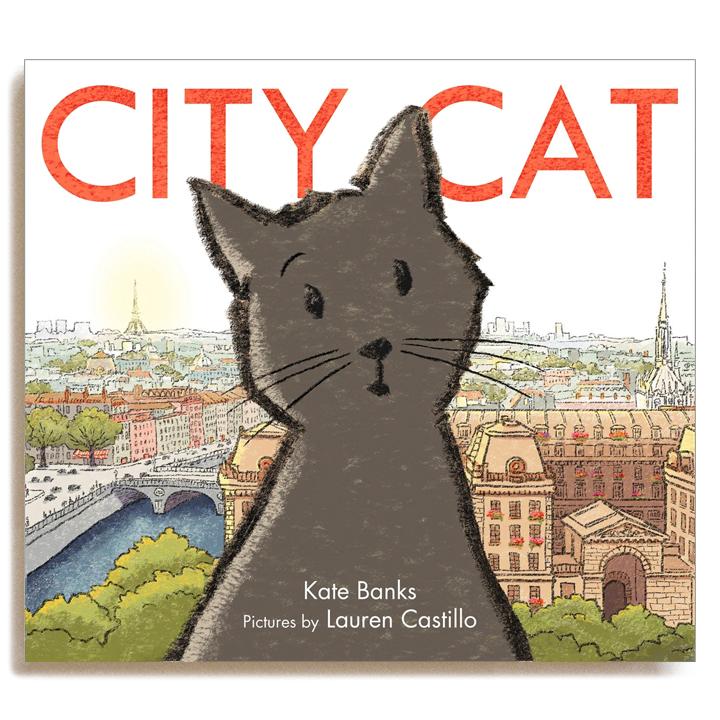 City-Cat