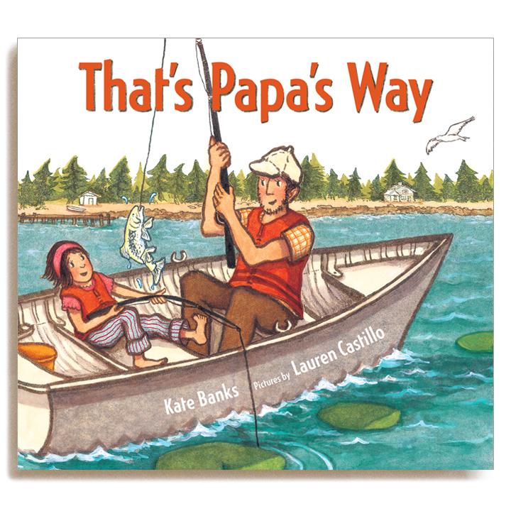 Thats-Papas-Way