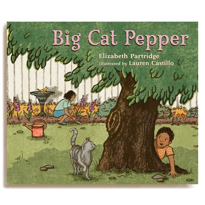 Big-Cat-Pepper