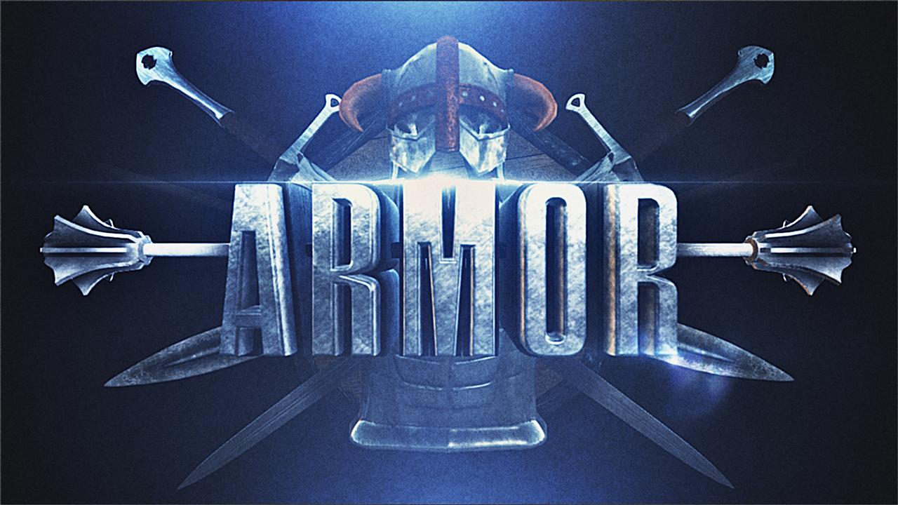 Armor-Facebook-Main.jpg