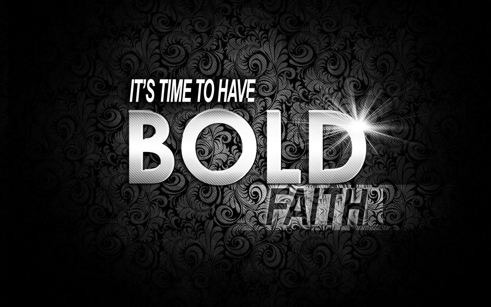 bold-faith.jpg