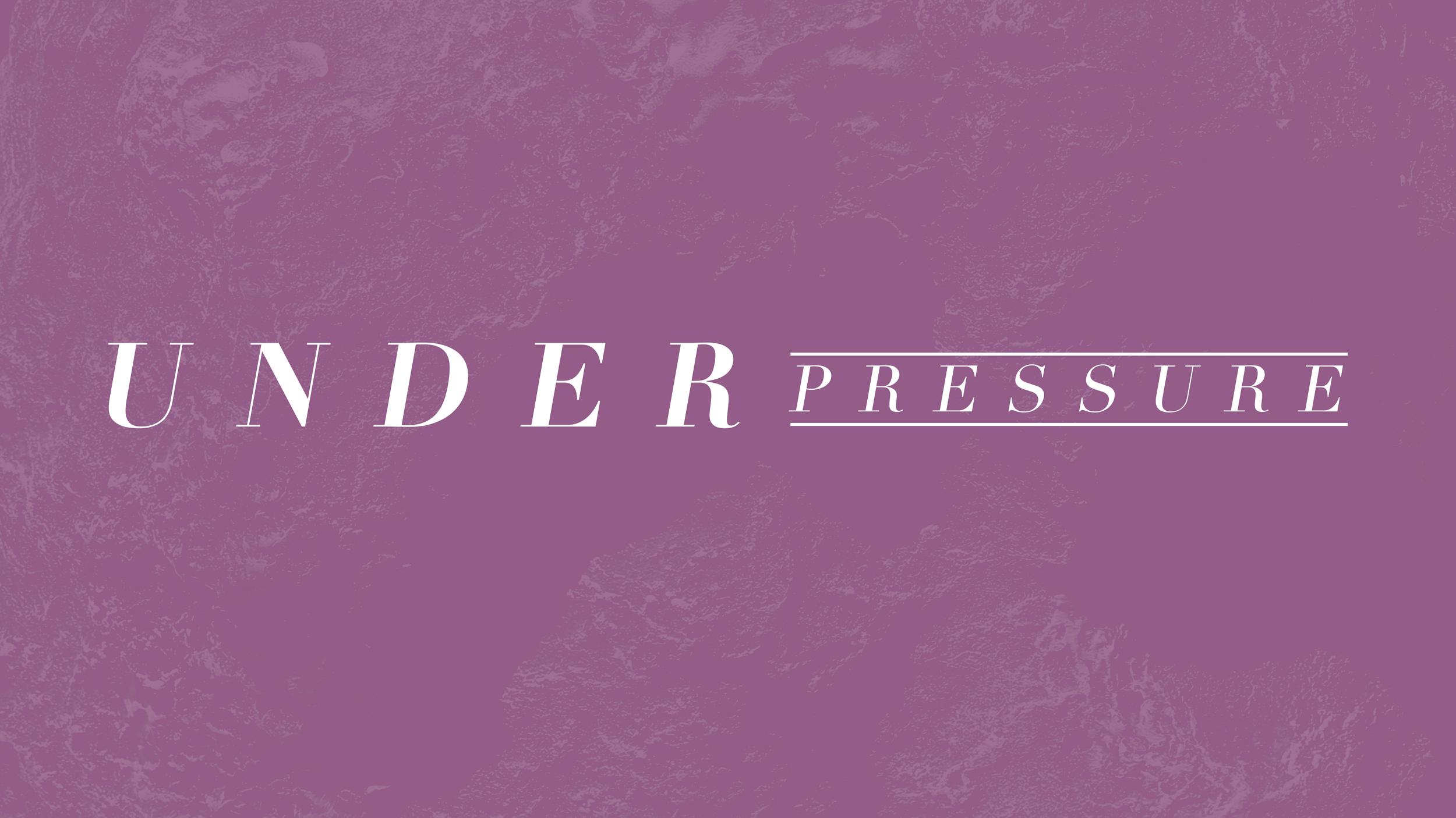 Under Pressure1.jpg