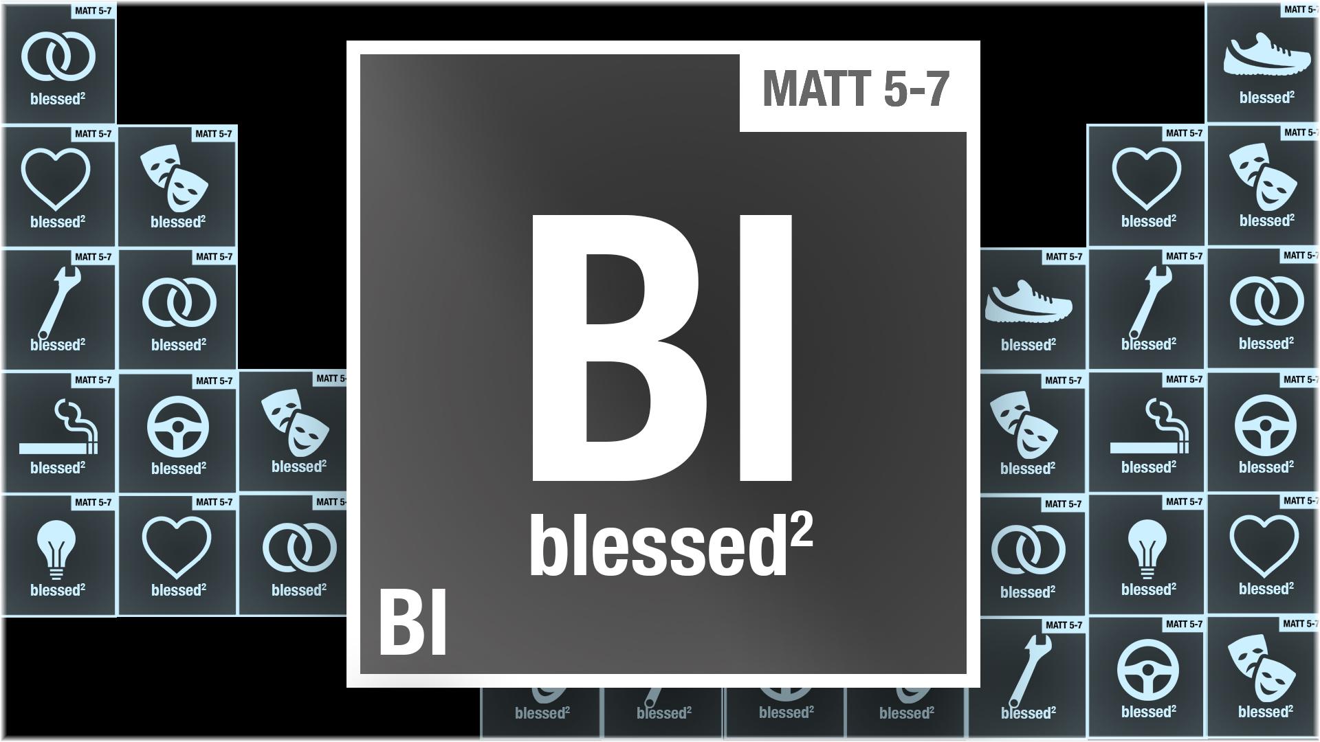 Blessed_Logo.jpg