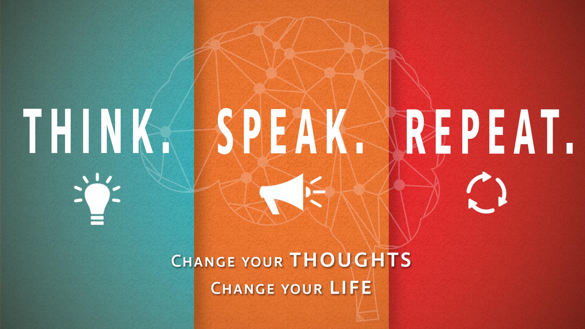 Think.Speak.Repeat_SideScreen.jpg