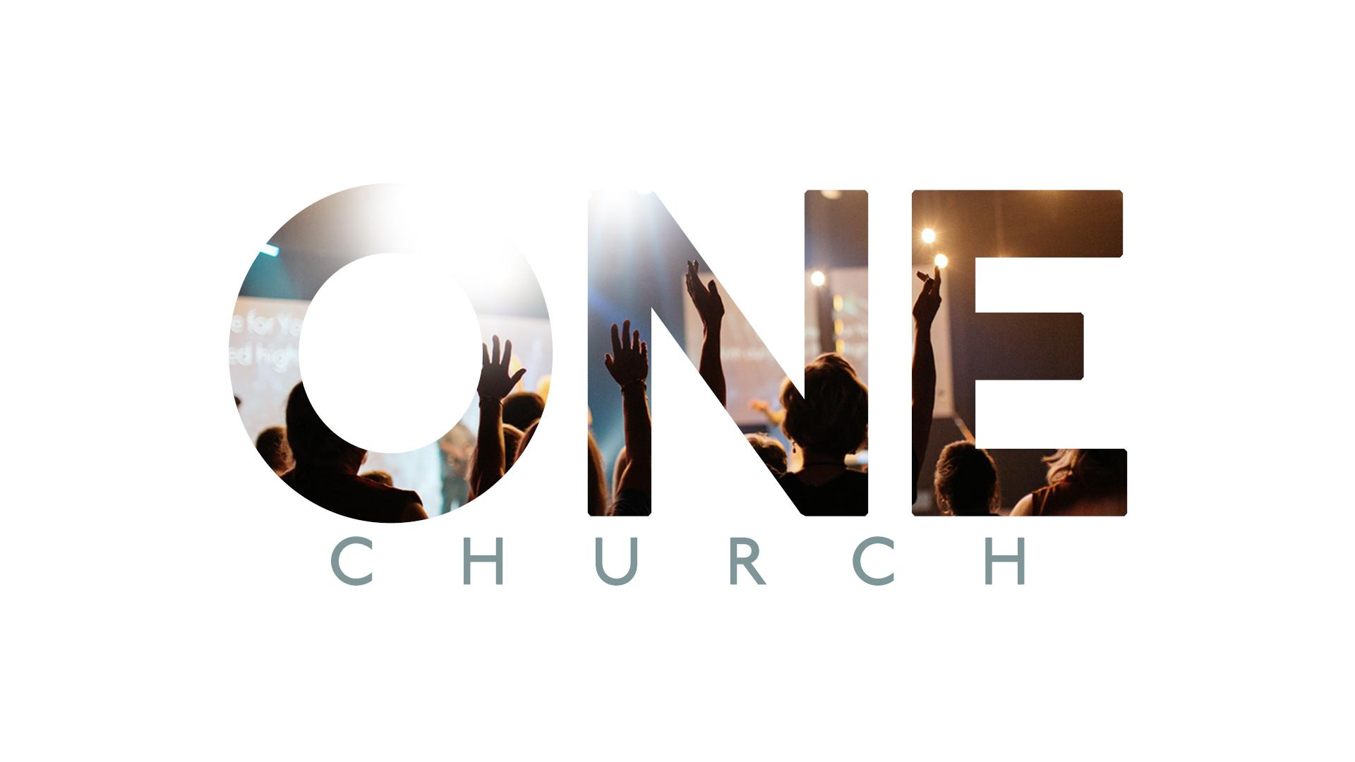 ONE Church_SideScreen.jpg