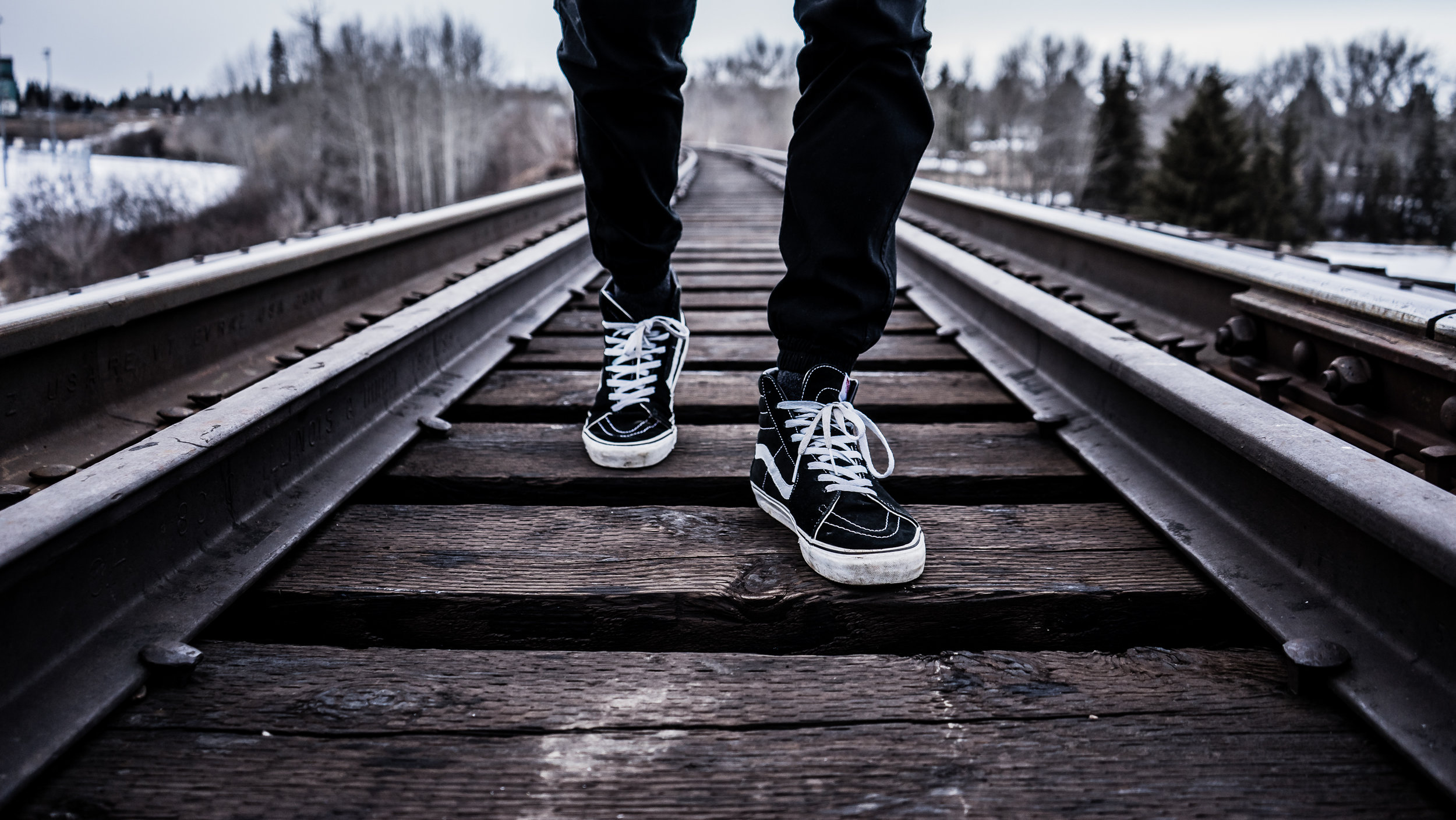 Walking on tracks.jpg