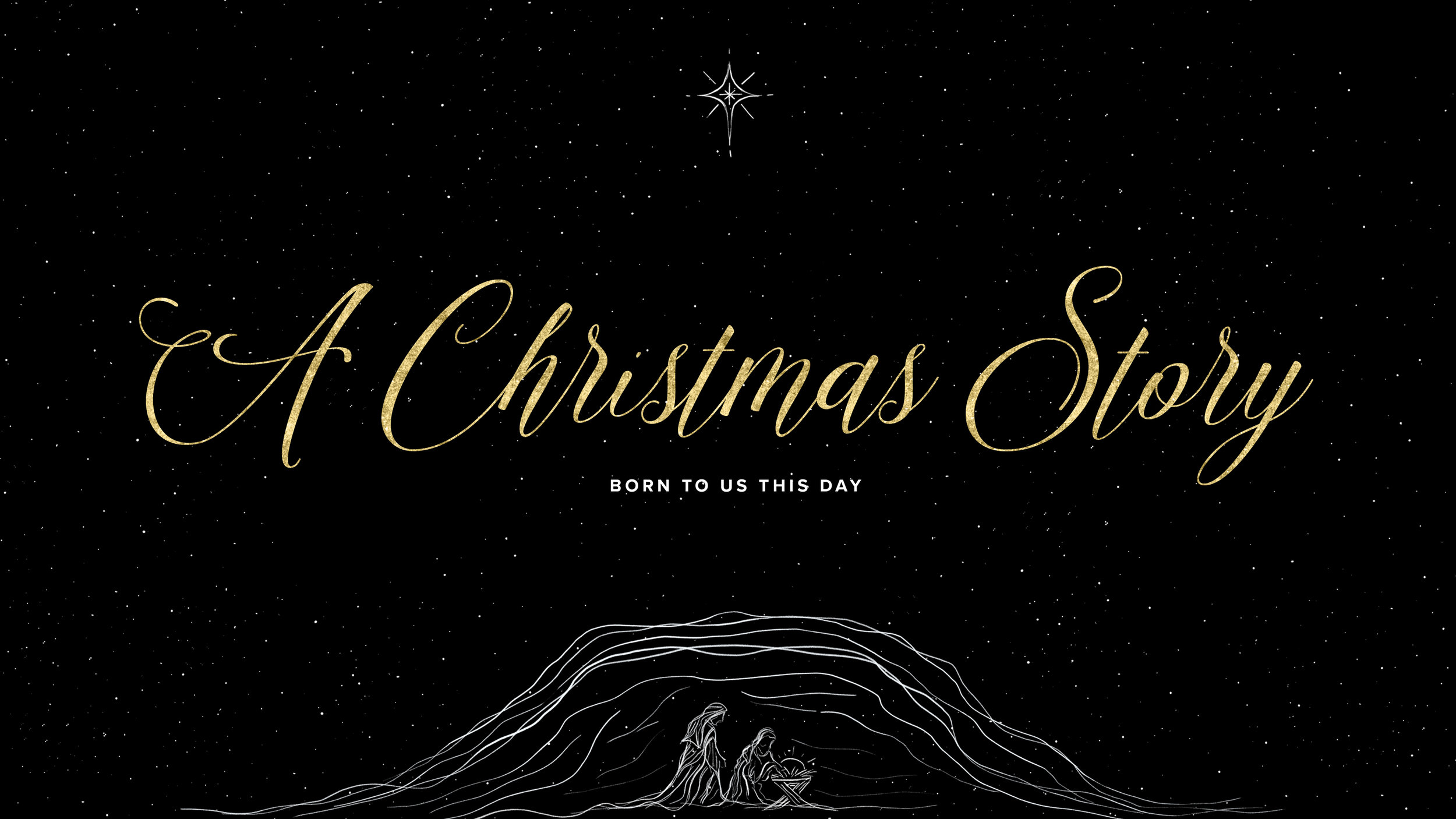 A Christmas Story_Master.jpg