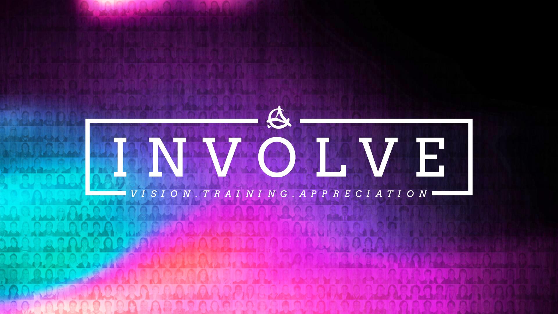 INVOLVE_Master.jpg