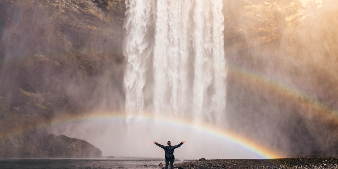 Man and waterfall.jpg