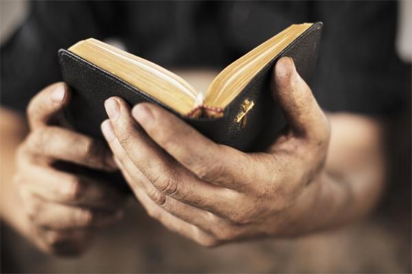 bible_in_hands.jpg