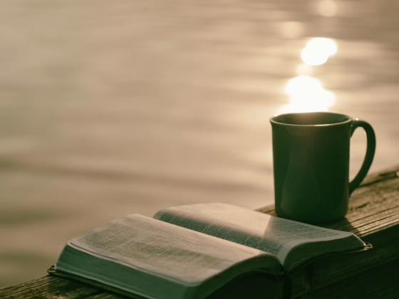 Coffee and Bible.jpg