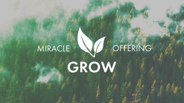 Miracle-Offering-2018.jpg